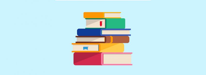 Kaip tinkamai sudaryti literatūros sąrašą?